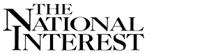 The-National-Interest